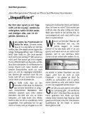 Missionsblatt 1+2 08 - Lutherische Kirchenmission Bleckmar - Page 4