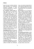 Missionsblatt 1+2 08 - Lutherische Kirchenmission Bleckmar - Page 6