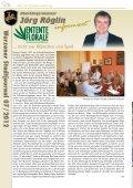 Wurzener Stadtjournal Wurzener Stadtjournal - Druckhaus Borna - Seite 6