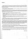 lend Deutsch lernen - LehrerRaum - Page 5