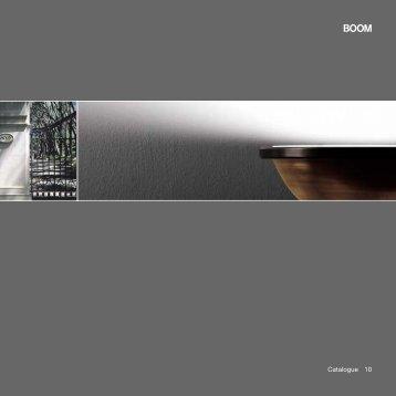 Bogen_01 (01-12).indd