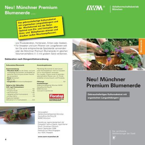 Neu De Premium