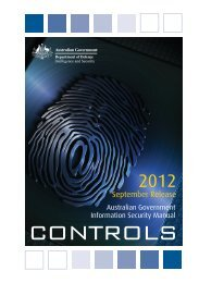 Controls manual (PDF) - DSD