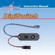 DS neu 01.ai - PowerBox Systems