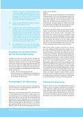 Die Vorsorgevollmacht – Erläuterungen - bei Justiz Online in MV - Seite 7