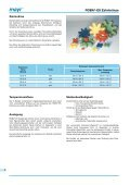 ROBA®-ES - Mayr - Page 4