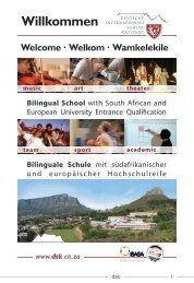 Download 2009 Yearbook Low res. pdf file (13Mb - Torsten Koehler