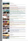 Download 2009 Yearbook Low res. pdf file (13Mb - Torsten Koehler - Page 2