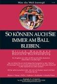 Download 2009 Yearbook Low res. pdf file (13Mb - Torsten Koehler - Page 3