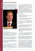 Download 2009 Yearbook Low res. pdf file (13Mb - Torsten Koehler - Page 6