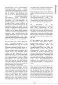 Download 2009 Yearbook Low res. pdf file (13Mb - Torsten Koehler - Page 7