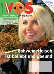 """Dänemark im """"Auf und Ab"""" USA: Exporterwartungen ... - Schweine.at"""