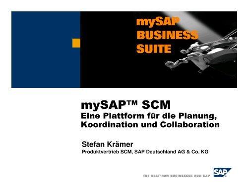 APO-Einsatz-SAP.pdf