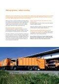 Abfalltrennung im Überblick - ELW - Page 3