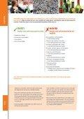 Abfalltrennung im Überblick - ELW - Page 4