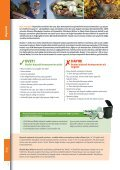 Abfalltrennung im Überblick - ELW - Page 6