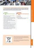 Abfalltrennung im Überblick - ELW - Page 7