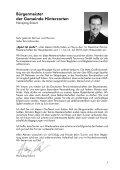 Einzel oder Doppel? - Steuerberaterkammer Südbaden - Seite 7