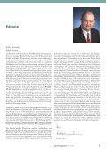 Rotlicht- und Organisierte Kriminalität - Die Kriminalpolizei - Seite 3