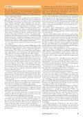 Rotlicht- und Organisierte Kriminalität - Die Kriminalpolizei - Seite 7
