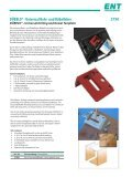 Vorschau - ENT Werkzeuge - Seite 2