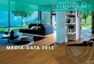 WEB Interieur Englisch - Koemedia: Home