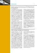 FAQ zu umsatzsteuerlichen Änderungen durch das Stabilitätsgesetz ... - Seite 2