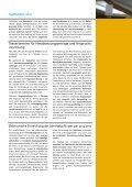 FAQ zu umsatzsteuerlichen Änderungen durch das Stabilitätsgesetz ... - Seite 3
