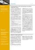 FAQ zu umsatzsteuerlichen Änderungen durch das Stabilitätsgesetz ... - Seite 4