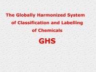 BLCh-6-CLP_GHS.pdf