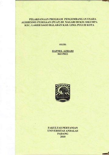 Download (682Kb) - Repository Universitas Andalas