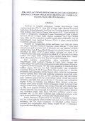 Download (682Kb) - Repository Universitas Andalas - Page 2