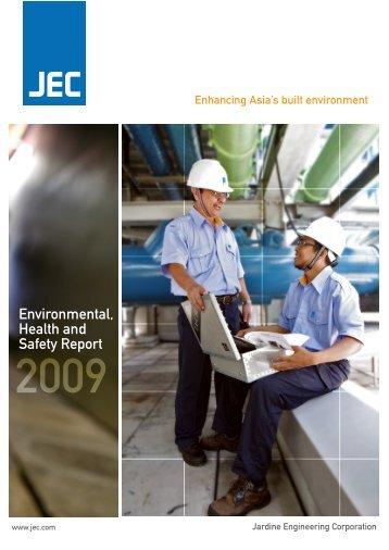 PDF version - Jardine Engineering Corporation