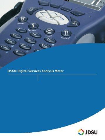 DSAM Family Brochure - Mehta Group