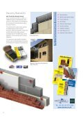 12 Page Product Guide - Ancon Building Products - Page 6