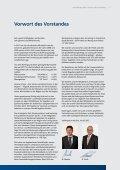 Geschäftsbericht 2011 - Enztalbank eG - Seite 3