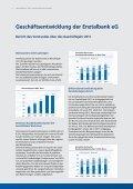 Geschäftsbericht 2011 - Enztalbank eG - Seite 4
