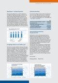 Geschäftsbericht 2011 - Enztalbank eG - Seite 5