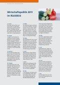 Geschäftsbericht 2011 - Enztalbank eG - Seite 6