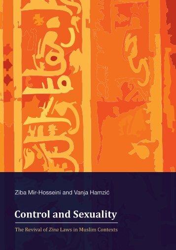 CaS e-book.pdf - Women Living Under Muslim Laws