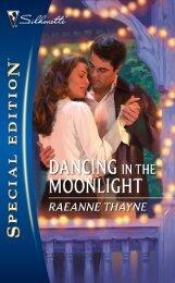 Dancing in the Moonlight - Harlequin.com