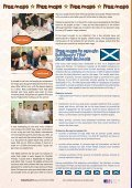 mapping news 30 summer 2006 - Ordnance Survey - Page 4