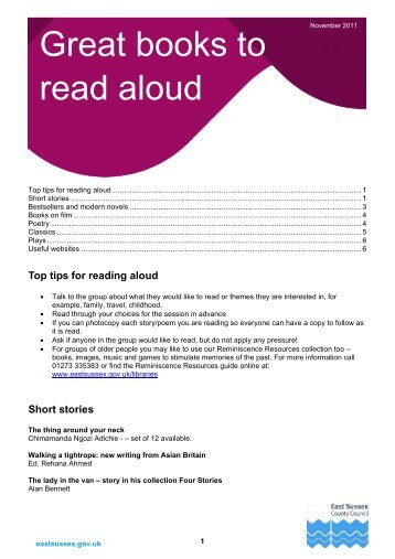 Questions parents always ask about reading aloud jim trelease fandeluxe Image collections