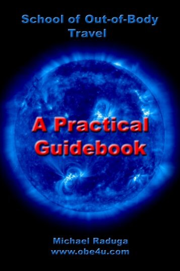 A Practical Guidebook - Lyngvig.org