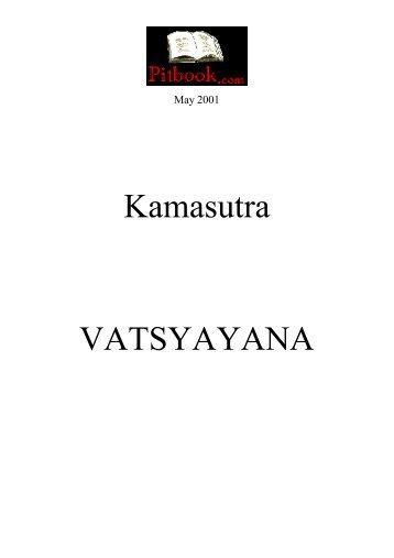 Vatsyayana Magazines