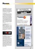 Der große Wurf - Verkehrsverein Hamm - Seite 5