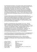 STADT EPPINGEN - Seite 2