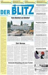 Seite 4-5 - telvi