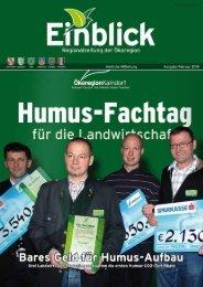 (3,06 MB) - .PDF - Hofkirchen bei Hartberg