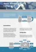 Konfiguration - E-Plus - Seite 4